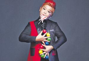 Red Star Seong